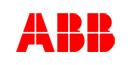 ABB Fiyat Listesi