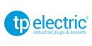 TP Electric Fiyat Listesi
